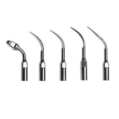/attachments/090087223064023161096056121020191049197194220018/5pcs-New-Dental-Ultrasonic-Perio-Endo-Scaler-Tips-For.jpg